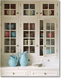 all glass cabinet doors. Simple Cabinet Glass Doors On Cabinets U2013 Are They For You Intended All Cabinet