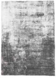 rug 300 x 400 cm viscose jodhpur grey what is viscose rug