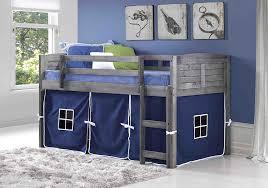 Kids\u0027 Bed Frames, Headboards \u0026 Footboards | Amazon.com