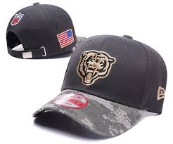 Hats Authentic Womens youth Cheap Bears Wholesale Chicago