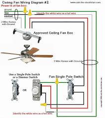 ceiling fan switch wiring diagram useful info how to s ceiling fan switch ceiling fan and ceiling fans