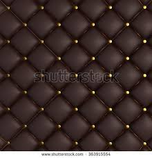Quilted Leather Stock Images, Royalty-Free Images & Vectors ... & 3D Render of Quilted Leather Background Adamdwight.com