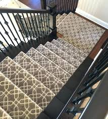 rug runners for stairs stairs rug runners red carpet runner grey stair carpet runner mat red