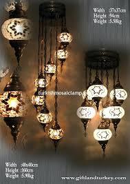 turkish light fixtures mosaic lamp manufacturer mosaic lamp exporter turkish light fixtures canada turkish light fixtures mosaic