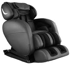 massage chair png. in each foot unit of the massage chair, there are 8 airbags and 3 rolling sole massagers. system is designed specifically to squeeze, knead, chair png