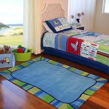 wonderful kids room area rug