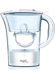 How To Filter Water At Home 10 Best Water Filter Jugs The Independent