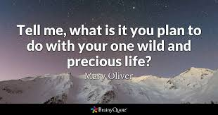 Mary Oliver Quotes BrainyQuote Classy Mary Oliver Love Quotes