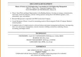 Resume For Internship Template Download Now Amazing Hr Intern Resume ...