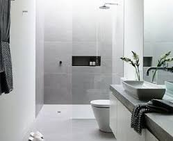 black white and grey bathrooms. best small grey bathrooms ideas on pinterest design 25 bathroom black white and