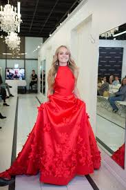 Cherry Hill Designer Dresses