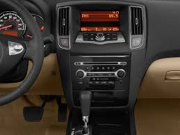 clio seat airbag wiring diagram images airbag wiring diagram fog light switch wiring diagram on nissan maxima seat wiring diagram