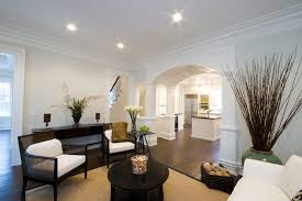 how to decorate archway living room home arch design traditional with doorway transitional on meliving 091aaacd30d3