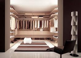 Armadio Angolare Per Ingresso : Ikea cabina armadio angolare le cabine economiche