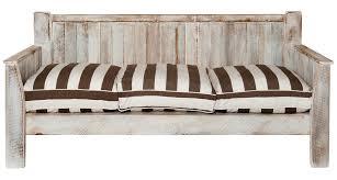white wash furniture. beachwood furniture australian hardwood white wash daybed with 3 box cushions y