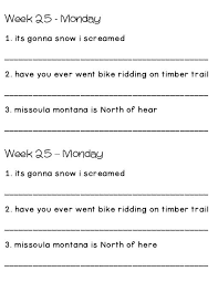 Math worksheets 4th grade christmas kids study printable printable in addition Figurative Language Practice   Worksheet   Education furthermore  likewise Reading  prehension   4th Grade Worksheets likewise Fourth Grade Language Arts « as well 4th Grade Grammar Worksheets   Free Printables   Education besides Language Arts Worksheets For 4Th Grade Free Worksheets Library as well  in addition 4th grade  5th grade Reading  Writing Worksheets  Finding key further Fourth Grade Worksheets   Printables   Education as well Vocabulary Fun  Grade 3 4 Vocabulary Worksheet. on language worksheets fourth grade