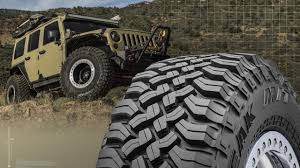 Off Road Tire Chart Tires For Cars Trucks And Suvs Falken Tire