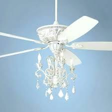 marvelous crystal chandelier fan d6281377 crystal chandelier ceiling fan kit