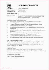 Retail Associate Cover Letter Cover Letter Format Retail Job Cover Letter For Retail Sales