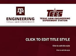 Toolbox | Texas A&m University Engineering