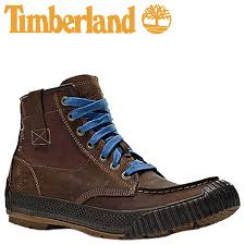 allsports timberland timberland chukka boots brown 63 554 city adventure hookset moc toe chukka leather men s rakuten global market