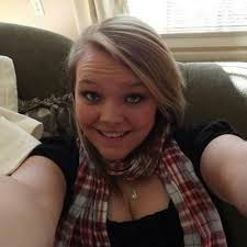 Miranda Sizemore (@redneckbarbie40) | Twitter