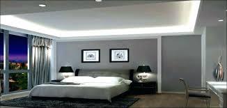 light grey bedroom grey wall bedroom ideas