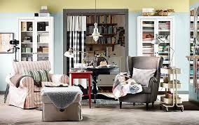 small living room ideas ikea awesome red fabric modern swivel armchair purple wool rug brown