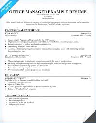 Great Resume Formats Publicassets Us