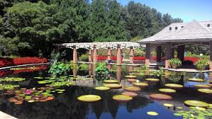 huntsville huntsville alabama the beautiful huntsville botanical garden is a great place to