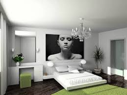 Jcpenney Living Room Furniture Jcpenney Bed Furniture Modern Youth Bedroom Ideas Picture Ideas