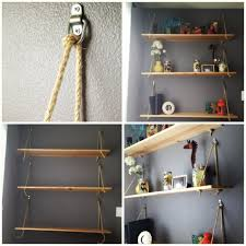 ... Exceptional Wall Mount Book Shelf Image Inspirations Mounted Bookshelf  And Bookcase Design Ideas To Inspire You ...