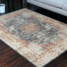 rustic chic area rugs rustic area rugs multi oriental style rustic area rugs furniture of america coffee table