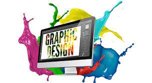 Graphic Design Flyer Graphic Design Graphic Design Company Brochure Design