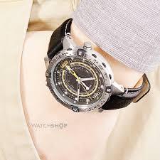 men s timex intelligent quartz indiglo tide temp compass preview mens timex intelligent quartz indiglo tide temp compass chronograph watch t2n740