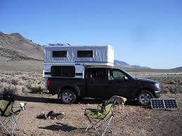 what truck campers for a nissan frontier! truck campers wander nissan frontier camper at Nissan Frontier Camper