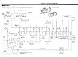 dishwasher repair schematic wiring diagram of refrigerator stove dishwasher repair schematic wiring diagram of refrigerator stove general electric small appliance parts refrigerato