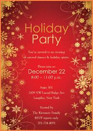 022 Free Party Flyer Templates For Microsoft Word Brilliant