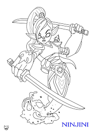 Skylanders Giants Pages To Coloring Pictures Coloring Pages Sonic