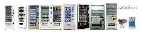 Snack Vending Machine Malaysia Fascinating Can Drinks Snack Vending Machine For Sale Secondhandmy