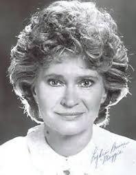 """Lydia """"Lydia Bruce"""" Slubowski Bruce (1931-2008) - Find A Grave Memorial"""