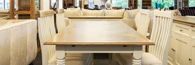 website to arrange furniture. Website To Arrange Furniture. Furniture