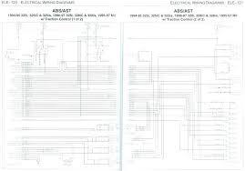 27 new 1997 bmw 528i fuse box diagram myrawalakot 2002 bmw 325i fuse box diagram 1997 bmw 528i fuse box diagram lovely 1987 bmw 325i fuse box layout surprising diagram contemporary