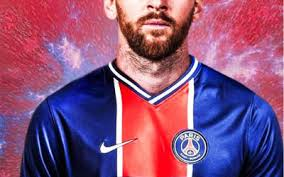Messi is set to become a free agent, with his existing barca deal officially expiring on june 30 amid links to ligue 1 giants psg and premier league champions manchester city. Dp3wvoakvq357m