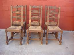 rustic dining room chairs. Rustic Chairs For Dining Room Pictures Pic On Attractive Chair With Antique O