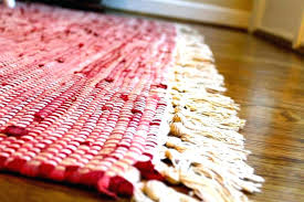 rooster rugs runners round rooster rug washable rooster rugs kitchen gorgeous runner runners round home depot rooster rugs