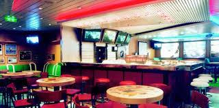 sports bar furniture. Sports Bar Furniture R