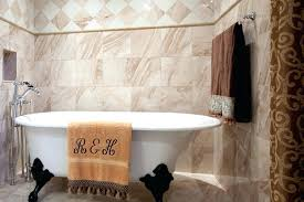 bathroom lighting advice. Bathroom Lighting Advice Style For Your Home Decoration Mirror Recessed Placement .