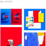 Terrific What Colors Go Well With Red 98 With Additional Minimalist Design  Pictures with What Colors