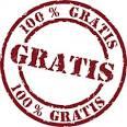 T: gratis af te halen spullen Gratis Producten, Gratis Proefmonsters, Geld Terug Acties